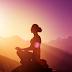 Yoga : Way of the Spiritual Mystic