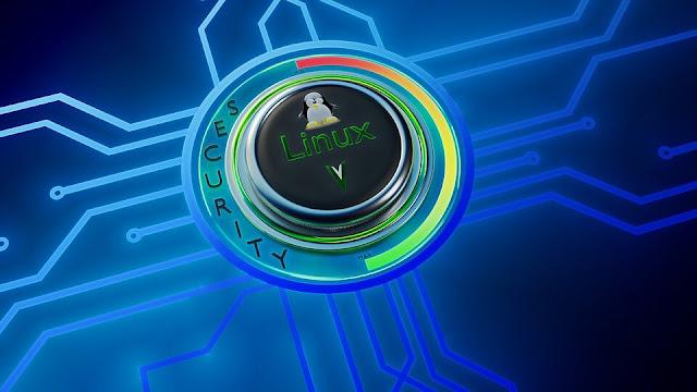 افضل 5 توزيعات linux لسنة 2020