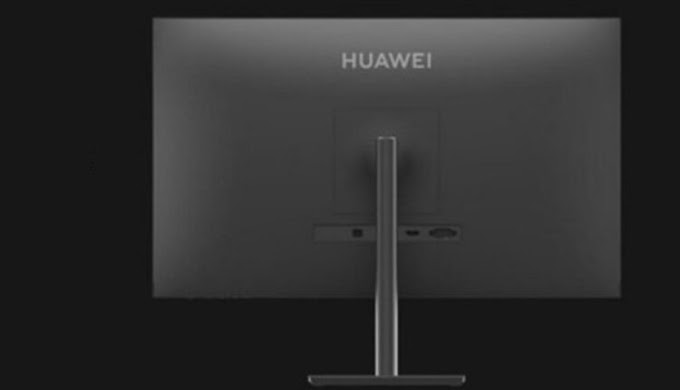 Huawei'den Yeni Cihazlar Geliyor!