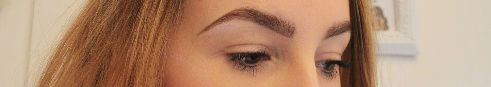 anastasia beverly hills dipbrow gel blog post