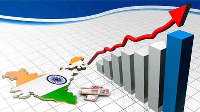 भारत की विकास यात्रा