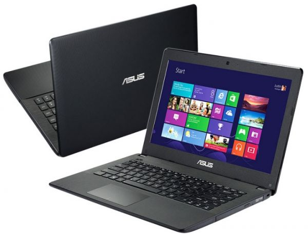 Important Asus X551M Drivers You Need to Download