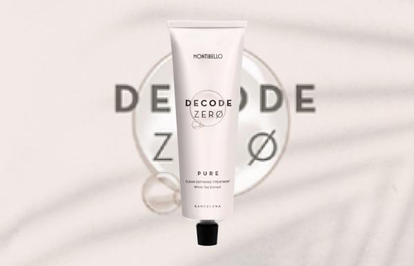 decode-zero-pure-1