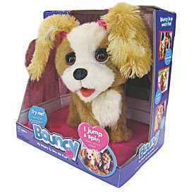 picture regarding Alive Printable Coupon titled Printable Toy Discount codes: Enjoy-Doh, Little one Alive, My Tiny Pony