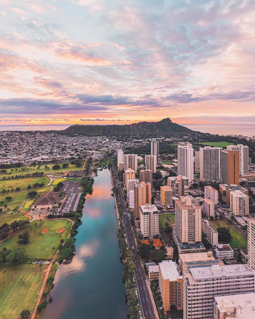 drone footage, aerial view of Hawaii, flying over hawaii, lifestyle photography, aerial photographs, aerial photographer, aerial image, aerial picture, aerial shot, aerial photo, air photos, aerial pictures, drone photography Hawaii