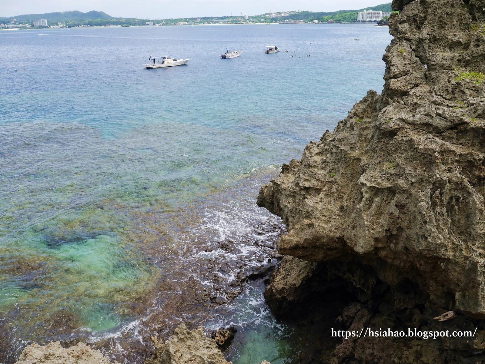 沖繩-景點-推薦-真榮田岬-青之洞窟-真榮田岬潛水-真榮田岬浮潛-青之洞窟潛水-青之洞窟浮潛-青の洞窟-自由行-旅遊-Okinawa-diving-snorkeling-maeda-cape-blue-cave