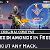 How to get free diamonds in free fire 2021 tricks - earningsuite