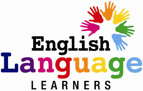 English Essay Introduction Example Do You Know That The English Language Has About  Billion Speakers In The  World Here Is A Breakdown  The Language Has About  Million Native  Speakers  The Yellow Wallpaper Character Analysis Essay also Sample Essay Thesis I Obvious Facts About The English Language That You Were Ignorant  Example Essay Thesis Statement