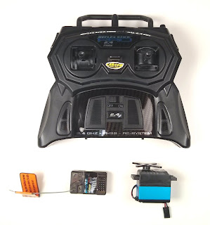 http://www.alwayshobbies.com/model-boats/radio-control-equipment/transmitters-$4-receivers/carson-reflex-stick-pro-2$34ghz-$9--2-channel-transmitter-rc-system