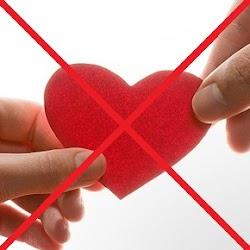 3 Hal Yang Menghalangi Kamu Bermurah Hati