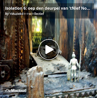 https://www.mixcloud.com/straatsalaat/isolation-6-tnief-normoal/