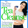 The 7 Day Flat Belly Tea Cleanse - Free eBooks