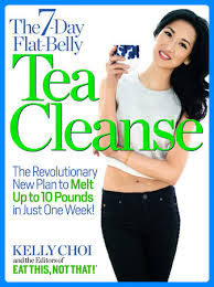the-7-day-flat-belly-tea-cleanse