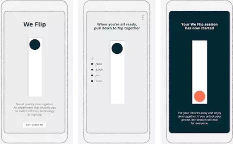 6 aplikasi Google untuk mengatasi kecanduan smartphone-4