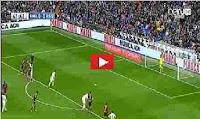 مشاهدة مبارة ريال مدريد وريال سوسيداد بكأس ملك اسبانيا بث مباشر يلا شوت