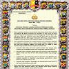 Polda Sulsel: Masyarakat Dilarang Gunakan Simbol dan Antribut FPI Sesuai Maklumat Kapolri