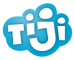 TiJi HD TV frequency on Eutelsat 5 West A