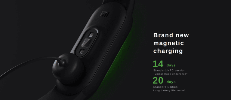 Xiaomi Mi Band 5 launched in India | Xiaomi Mi band 5 Battery life | Mi band 5 prices