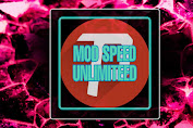 Download Psiphon Pro Mod v262 Unlimited Speed