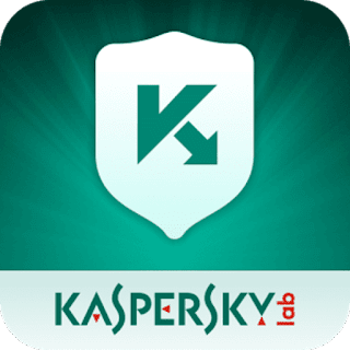 Kaspersky Mobile Antivirus 2021 Free Download