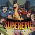 SuperEpic: The Entertainment War Review