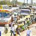 आरटीओ की मेहरबानी से शाहजहांपुर में चल रही हैं डग्गामार प्राईवेट बसें