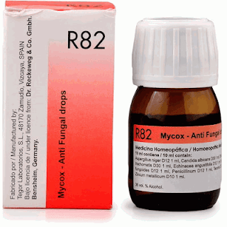 r82 homeopathic medicine in hindi