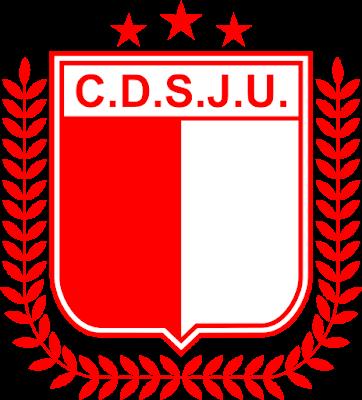 CLUB DESPORTIVO Y SOCIAL JUVENTUD UNIDA