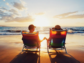 paket honeymoon pulau bintan