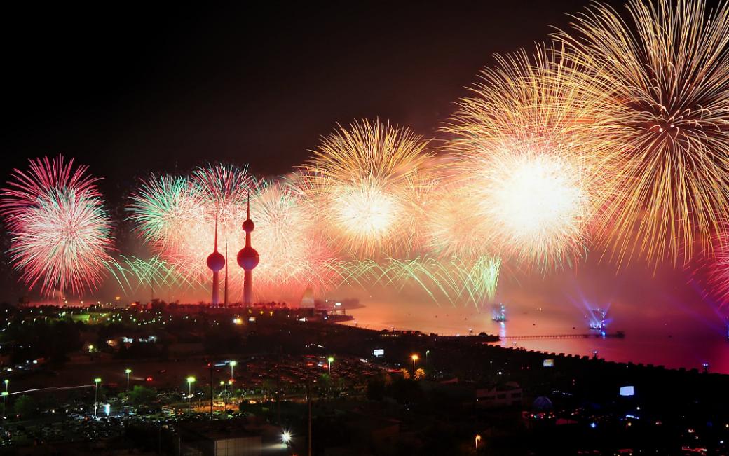 9 Lokasi Paling Menarik Di Jogja Untuk Liburan Tahun Baru Kamu