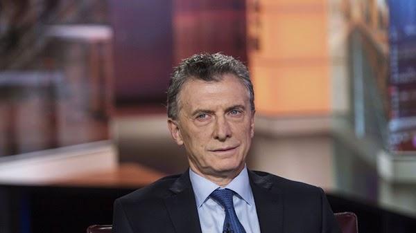 Argentina necesitaría la recaudación de tres años para pagar la deuda