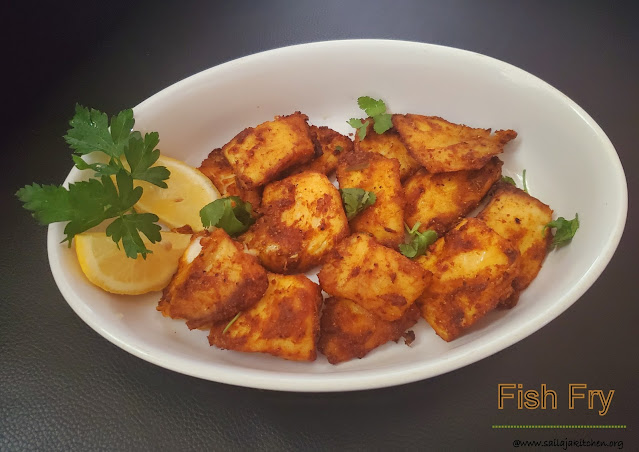 images of Fish Fry In Air Fryer / Fish Fry Using Air Fryer / Fish Fry in Gourmia Air Fryer
