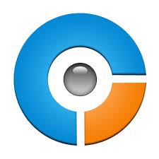 تحميل تطبيق Storage Space  (Premium) Apk معرفة مقدار مساحة تخزين ذاكرة الهاتف