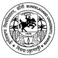 BU Jhansi UG Result 2018, BU PG Result 2018