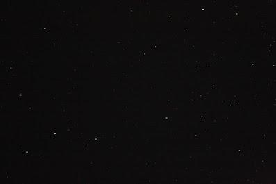 Vulpecula stars with TYC 2138-183-1