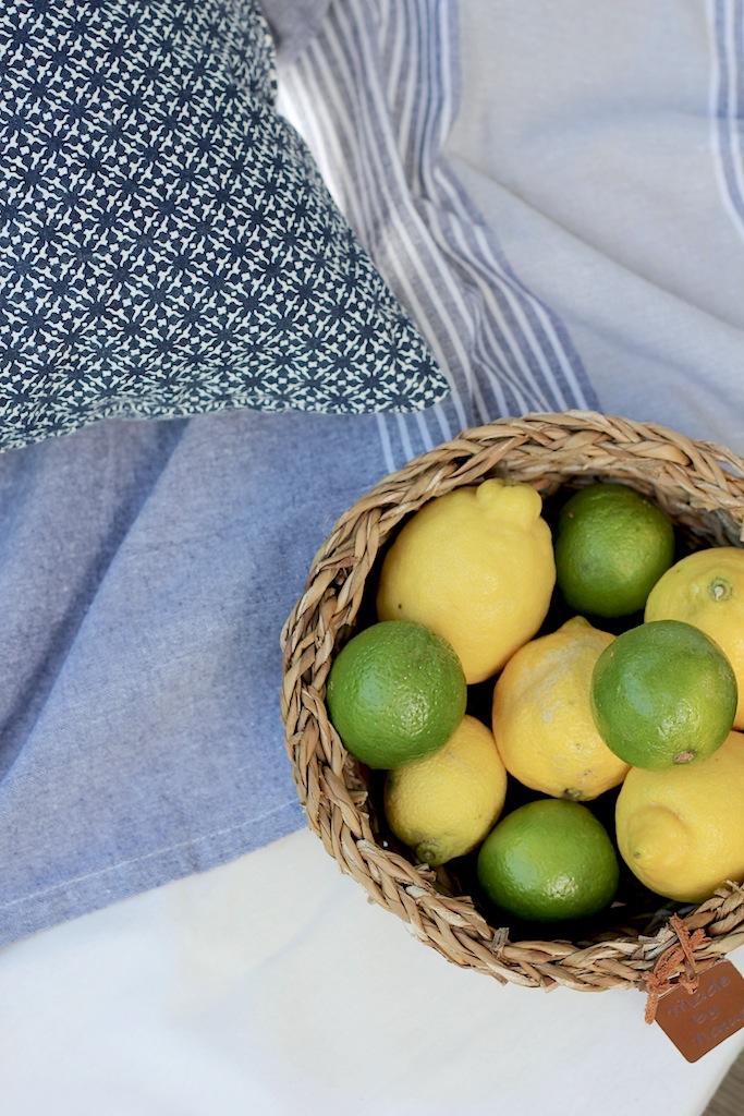 Lieblingsidee mediterrane gartendekoration unsere neue for Gartenpool eingelassen