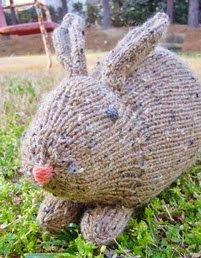 http://www.knitpicks.com/patterns/Henrys_Rabbit__D55521220.html