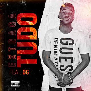 JP Feat DG - Xtraga Tudo (Rap)(2019) Download  baixar Gratis Baixar Mp3 Novas Musicas  (2019)
