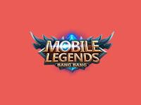 Cara Mengetahui Server ML Di Akun Mobile Legends Terbaru 2021