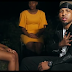 New Video|Tunda Man-Chozi|Download Official Mp4 Video
