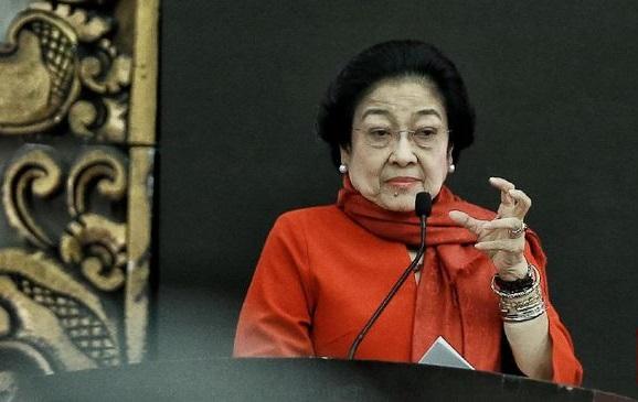 Berapa Sih Total Harta Kekayaan Ketum PDIP Megawati Soekarnoputri? Ini Datanya