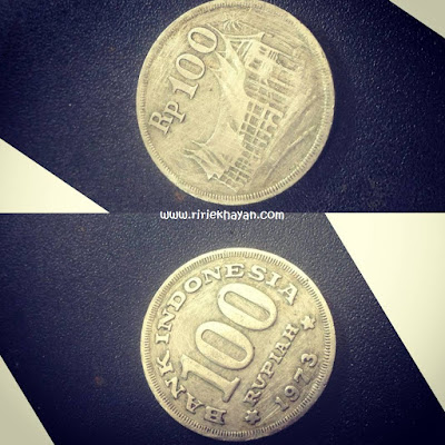 Nilai-dan-Arti-Penting-Uang-Recehan-Koin