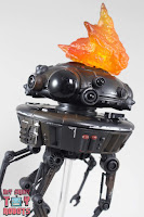 Black Series Imperial Probe Droid 22