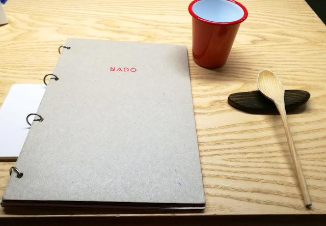 Carta_Nado