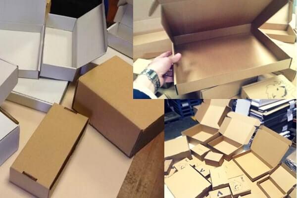 cajas para firness