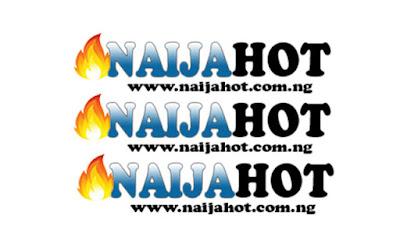 NaijaHot.Com.Ng