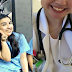 LUV U Actress Now A Doctor