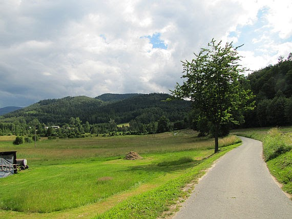 Wzgórze Grabowiec