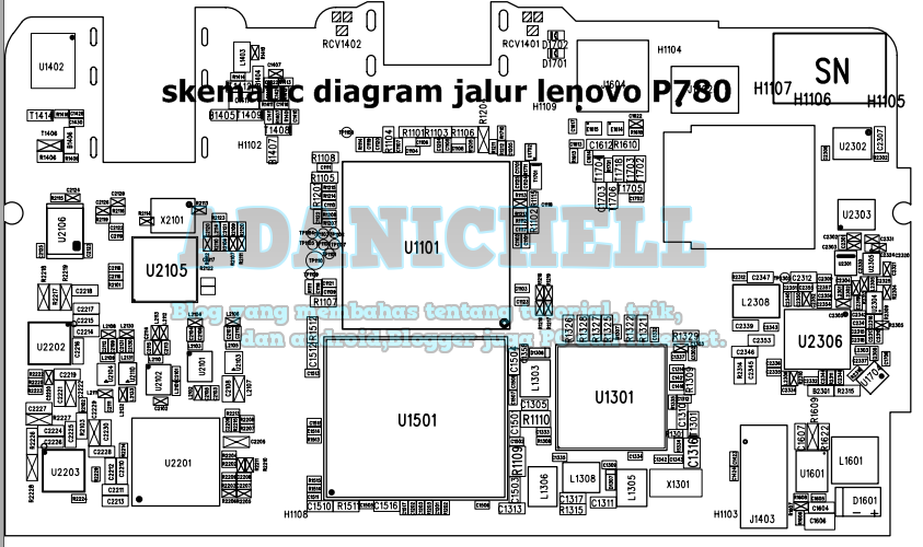 Diagram Lenovo P780 Schematic Diagram Full Version Hd Quality Schematic Diagram Insidewiringl Urbanamentevitale It
