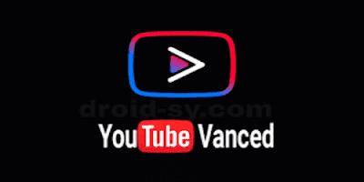 Black YouTube